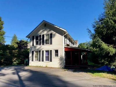 602 SOUTH RD, Milton, NY 12547 - Photo 1