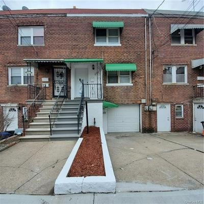 2783 HONE AVE, BRONX, NY 10469 - Photo 2
