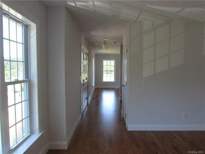 1 ROSSA LN, Ossining, NY 10562 - Photo 2