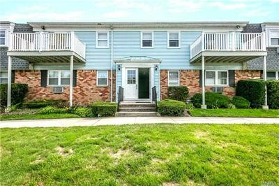 260 WAVERLY AVE, Patchogue, NY 11772 - Photo 1
