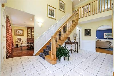 6 INDIAN HILL RD, West Harrison, NY 10604 - Photo 2