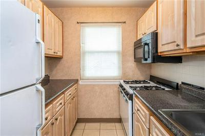 450 PELHAM RD APT 3A, NEW ROCHELLE, NY 10805 - Photo 2
