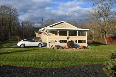 129 MILL ST, Wallkill, NY 12589 - Photo 2