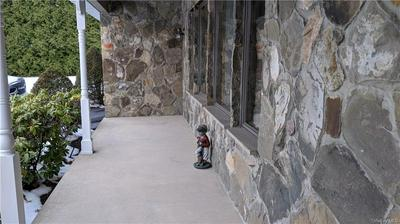 298 UNION AVE, New Windsor, NY 12553 - Photo 2