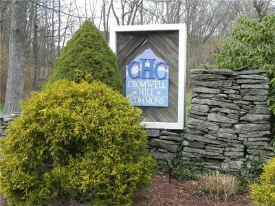 405 ARLIN RD, Monroe, NY 10950 - Photo 1