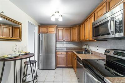 300 HIGH POINT DR APT 507, Hartsdale, NY 10530 - Photo 2