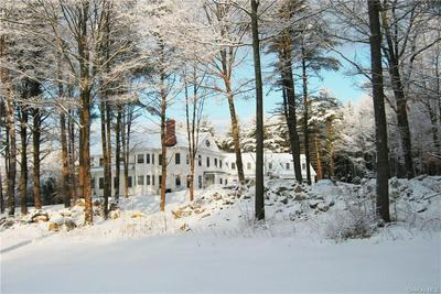 35 UNDER MOUNTAIN RD, Call Listing Agent, CT 06031 - Photo 2