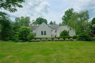 84 SUMMIT AVE, Eastchester, NY 10708 - Photo 2