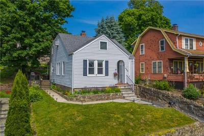 686 MARION AVE, Peekskill, NY 10566 - Photo 1