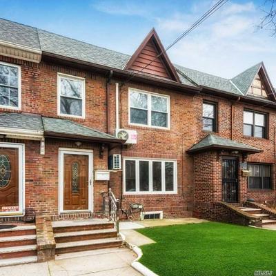 63-36 83RD ST, Middle Village, NY 11379 - Photo 1