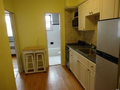 75-20 113TH STREET 6D, Forest Hills, NY 11375 - Photo 1