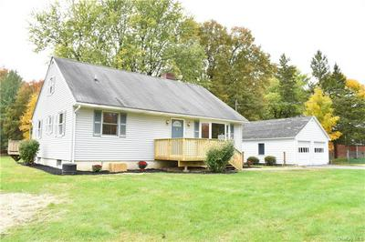 1187 STATE ROUTE 52, Walden, NY 12586 - Photo 1