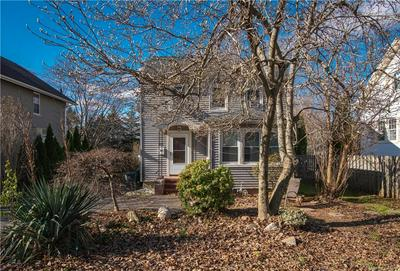 22 S CONGER AVE, Congers, NY 10920 - Photo 2