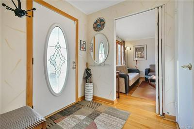 4 HOLMES AVE, Hartsdale, NY 10530 - Photo 2