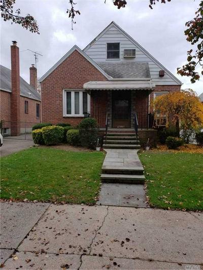 56-16 203RD ST, Flushing, NY 11364 - Photo 1