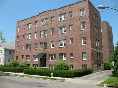 16 MINERVA PL APT 4C, WHITE PLAINS, NY 10601 - Photo 1