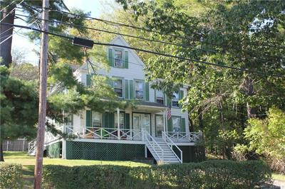 6658 STATE ROUTE 52, Cochecton, NY 12726 - Photo 2
