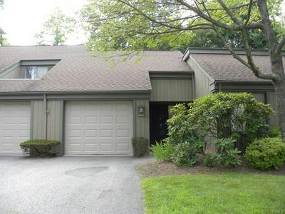 954 HERITAGE HLS UNIT B, SOMERS, NY 10589 - Photo 2
