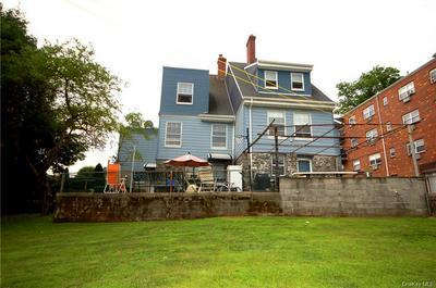 230 DRAKE AVE APT 4, New Rochelle, NY 10805 - Photo 1
