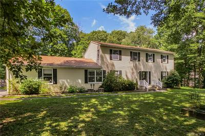 28 WOODCLIFF DR, Stormville, NY 12582 - Photo 1
