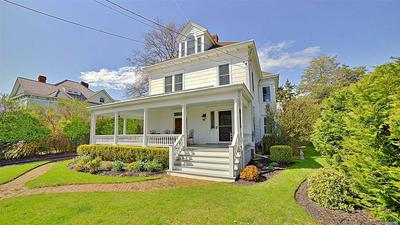 817 MAIN ST, Greenport, NY 11944 - Photo 2