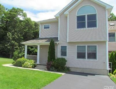 605 WILLOW POND DR, Riverhead, NY 11901 - Photo 1