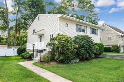 815 JEFFERSON AVE, Mamaroneck, NY 10543 - Photo 1