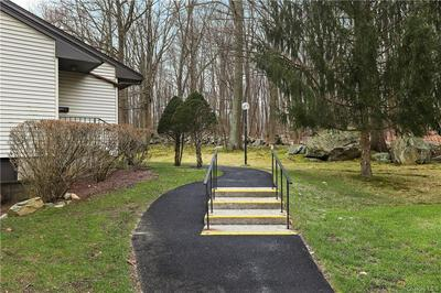 66 INDEPENDENCE CT # A, Yorktown Heights, NY 10598 - Photo 2