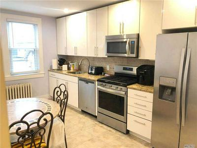 737 127TH ST, College Point, NY 11356 - Photo 2