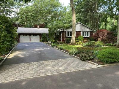 8 JEANNE RD, Lake Grove, NY 11755 - Photo 1
