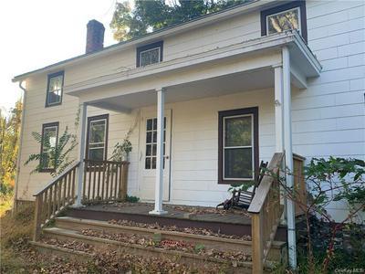 350 BURLINGHAM RD, Pine Bush, NY 12566 - Photo 2