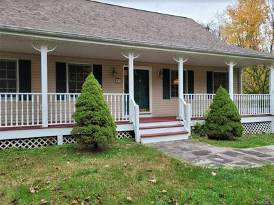 18 HOWELL ST, Pine Bush, NY 12566 - Photo 2