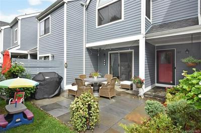 107 VALLEYVIEW RD # 107, Irvington, NY 10533 - Photo 2