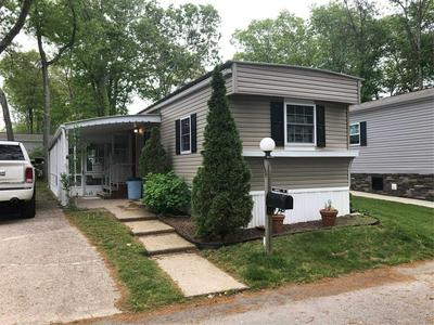 1661 OLD COUNTRY RD UNIT 81, Riverhead, NY 11901 - Photo 1