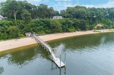 140 OLD WINKLE POINT RD, Northport, NY 11768 - Photo 1
