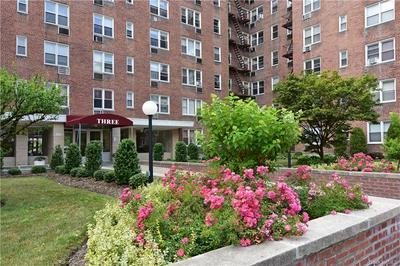 3 SADORE LN APT 6U, Yonkers, NY 10710 - Photo 1