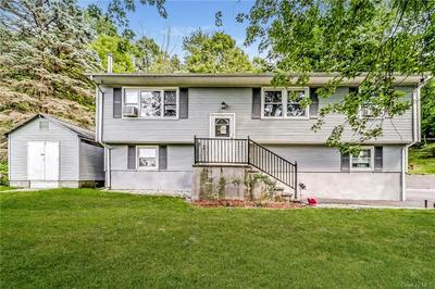 140 BARRETT HILL RD, Carmel, NY 10512 - Photo 1
