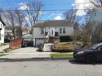 16 RIVERVIEW ST, Montgomery Town, NY 12586 - Photo 1