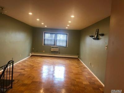705 TOWNE HOUSE VLG, Hauppauge, NY 11749 - Photo 1