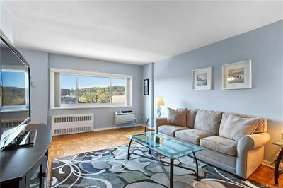 45 E HARTSDALE AVE APT 6F, Hartsdale, NY 10530 - Photo 2
