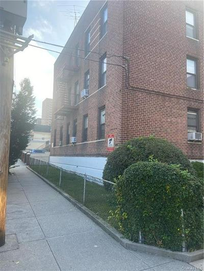 3231 BARKER AVE APT 1D, BRONX, NY 10467 - Photo 2