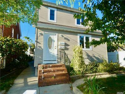 230-19 87TH AVE, Bellerose, NY 11427 - Photo 1