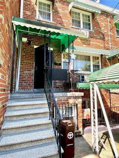 3041 MATTHEWS AVE, BRONX, NY 10467 - Photo 1