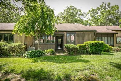 88 STRATHMORE GATE DR, Stony Brook, NY 11790 - Photo 2