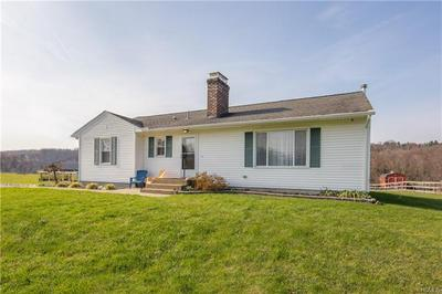 804 ROUTE 311, PATTERSON, NY 12563 - Photo 1