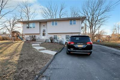 15 N RIGAUD RD, SPRING VALLEY, NY 10977 - Photo 1