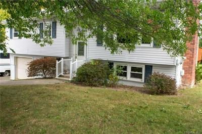 793 SILVER LAKE SCOTCHTOWN RD, Middletown, NY 10941 - Photo 1