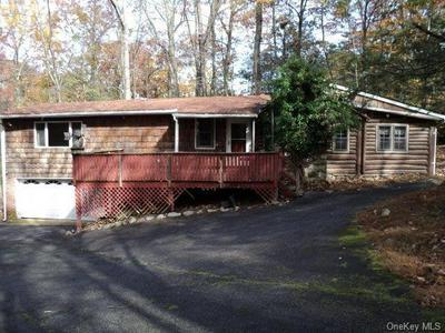 448 BUTTERMILK FALLS RD, Warwick, NY 10990 - Photo 2