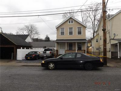 3 N ARMSTRONG AVE, PEEKSKILL, NY 10566 - Photo 1