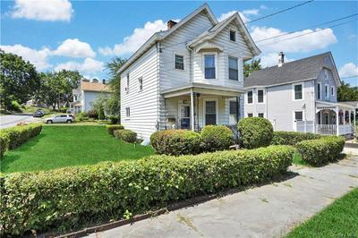 95 E CHESTER ST, Kingston City, NY 12401 - Photo 1